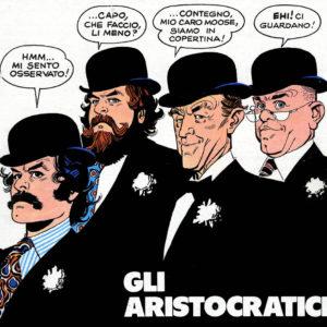 32354-gli-aristocratici-serie-sceneggiata-da-alfredo-ca