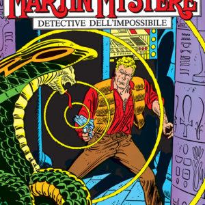 32355-martin-mystere--il-detective-dell-impossibile-inventato-da-alfredo-castelli-per-sergio-bonelli-ediote